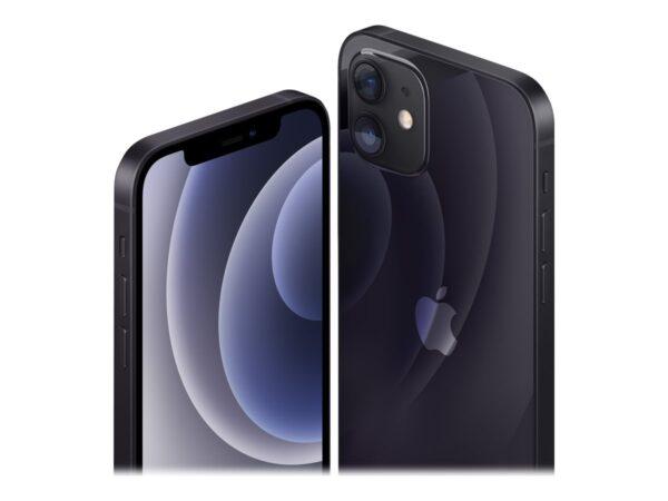 Apple iphone 12 64gb passion for AV