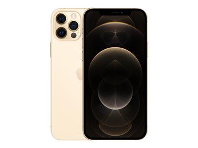 Apple Iphone 12 pro 128GB guld