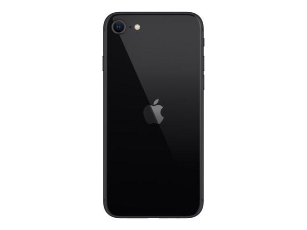 phone-SE-2020-128GB-bag-passionforav