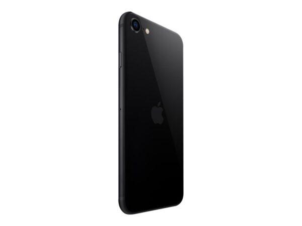 phone-SE-2020-128GB-side-passionforav