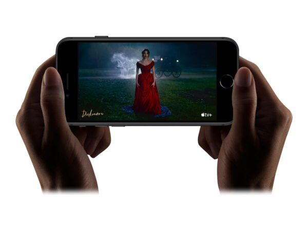 phone-SE-2020-128GB-vandret-passionforav