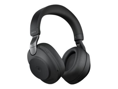 JABRA Evolve 85 Link 380 MS Passion for AV
