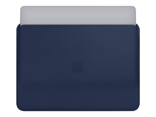"Apple Sleeve natblå 13,3"""