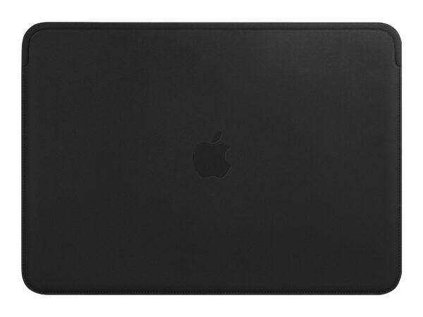 """Apple Sleeve orginal cover 13,3"""""""